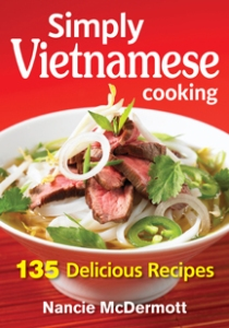 VietnameseWebCover_0