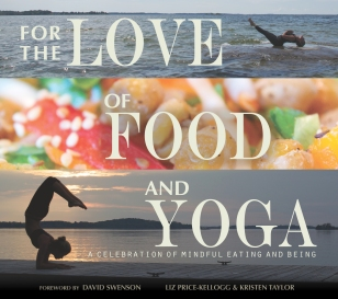For the Love of Food and Yoga.jpg